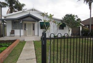 24 Beelar Street, Canley Heights, NSW 2166