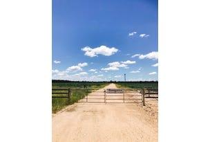 Bungaree Feedlot, 261 Krugers Road, Chinchilla, Qld 4413