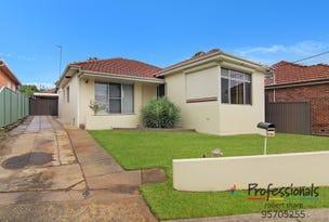 112 Broadarrow Road, Narwee, NSW 2209