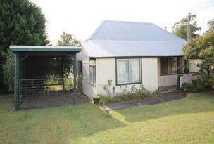 25 High Street, Cundletown, NSW 2430