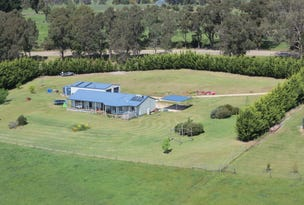 390 Wy Yung-Calulu Road, Ellaswood, Vic 3875