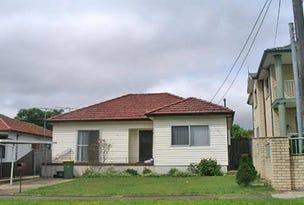 5 Brodie Street, Yagoona, NSW 2199