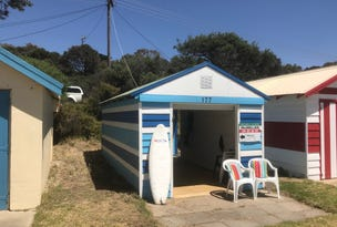 Boatshed 177 Point Nepean Road, Dromana, Vic 3936