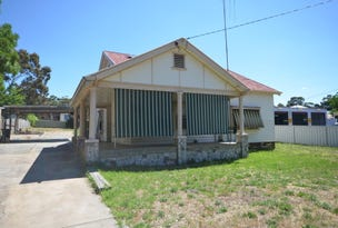 64 Russell Street, Quarry Hill, Vic 3550