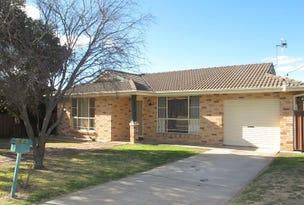 3 Roth Court, Mudgee, NSW 2850