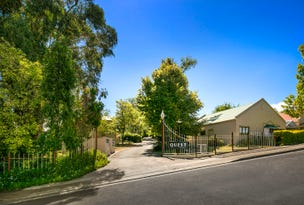 2/149 Brooker Avenue, Glebe, Tas 7000