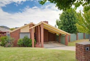 33 Sans Souci Drive, Wodonga, Vic 3690