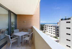 508/99 Marine Parade, Redcliffe, Qld 4020