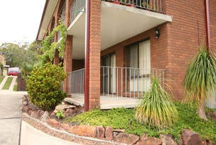 2/69 Government Road, Nords Wharf, NSW 2281