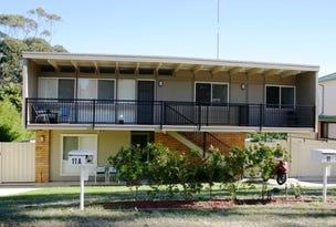 11A Bangalla Cres, Bradbury, NSW 2560
