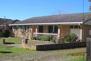 22 Princes Street, Cundletown, NSW 2430