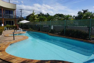287 Lake Street, Cairns City, Qld 4870