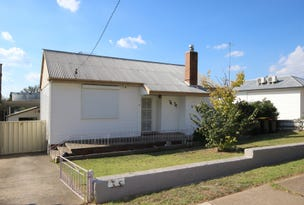 73 Finlay Road, Goulburn, NSW 2580