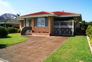 184A Walker Street, Svensson Heights, Qld 4670