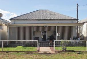 50 Balonne Street, Narrabri, NSW 2390