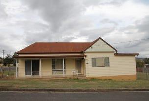 15 Coronation Street, Werris Creek, NSW 2341
