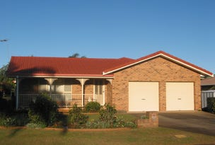 12 Tanamera Drive, Alstonville, NSW 2477
