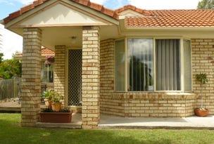 8 Morris Street, Flinders View, Qld 4305