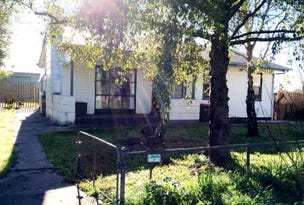 7 Kidman Place, Penola, SA 5277