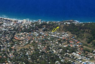 3  Horizons Drive, Coolum Beach, Qld 4573