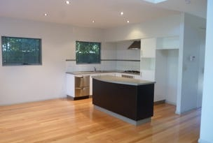 Unit 1 -70 Townview Tce, Margaret River, WA 6285