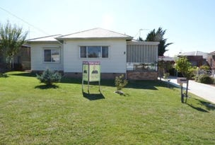3 Mill Street, Goulburn, NSW 2580