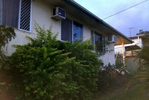 273a Sunner Street, Koongal, Qld 4701