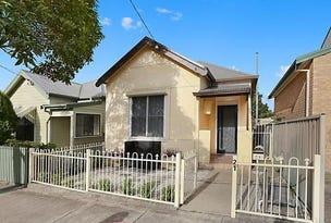 21 South Street, Telarah, NSW 2320
