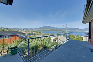 5 Swinton Place, Rose Bay, Tas 7015