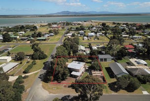 60 Ross Street, Port Welshpool, Vic 3965