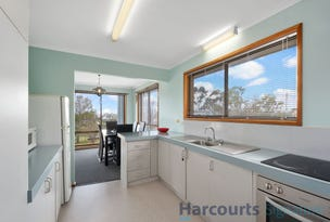 30 Alma Road, Orford, Tas 7190