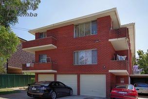 7/7 shadforth street, Wiley Park, NSW 2195