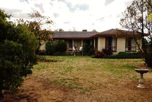 20 Gwydir Terrace, Bingara, NSW 2404