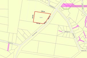 100 Eel Creek Road, Southside, Qld 4570