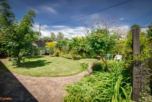 42 Mitchell Ave, Khancoban, NSW 2642