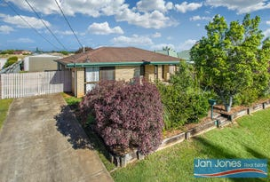 17 Vienna Way, Strathpine, Qld 4500
