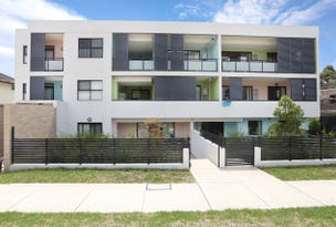 6/22-24 Tennyson Street, Parramatta, NSW 2150