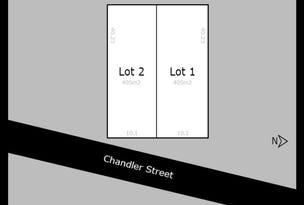 23 Chandler Street, Acacia Ridge, Qld 4110