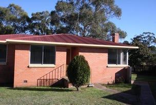 4 Gardinia Place, Ravenswood, Tas 7250
