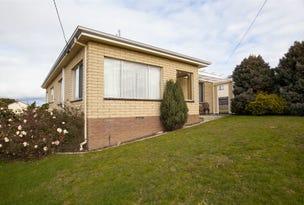 1 Henry Street, Bridport, Tas 7262