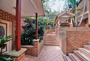 7/35 Glenmore St, Naremburn, NSW 2065
