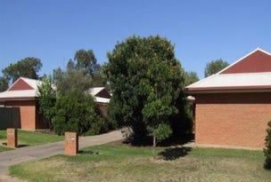 2/9 Bundoora Ave, Jerilderie, NSW 2716
