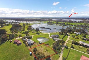 Lot 2 Killeen Road, Longford, Vic 3851
