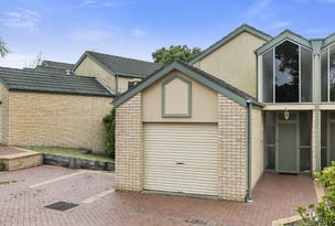 4/4-6 FINDLAY STREET, Cowes, Vic 3922