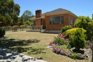 153 Matthews Avenue, Orange, NSW 2800