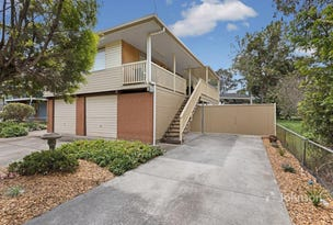 19 Charles Canty Drive, Wellington Point, Qld 4160