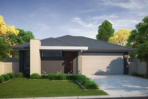 Lot 3029 Bushranger Parade (Calderwood Valley Estate), Calderwood, NSW 2527
