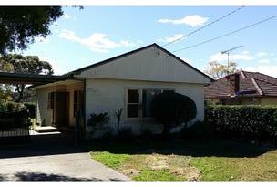 17 Lockwood Street, Asquith, NSW 2077