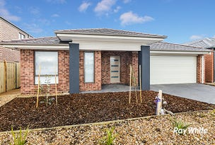 47 Elmsford Crescent, Cranbourne West, Vic 3977