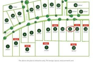 Lot 11, 11/702 Great Western Highway, Marrangaroo, NSW 2790